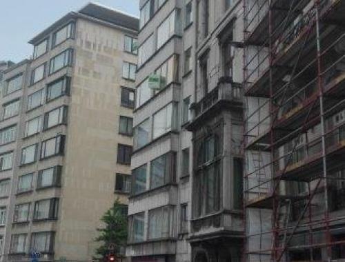 Appartement te huur in Antwerpen € 700 (HO5IY) - 03 Invest - Zimmo