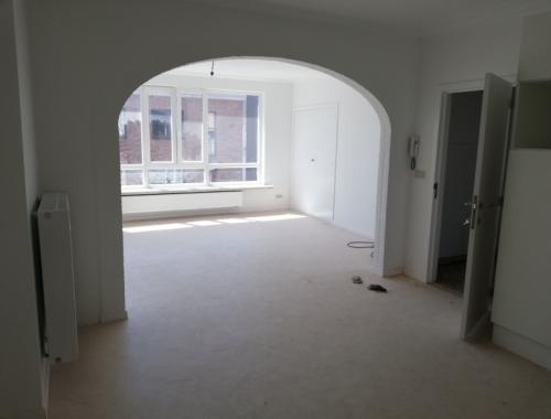 Appartement te huur in Merksem € 650 (HYR82) - 03 Invest - Zimmo